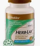 Herb Lax