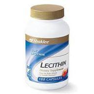 Lecihtin