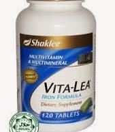 Vitalea